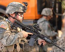 220px-colt-m4-mws-carbine-iraq.jpg