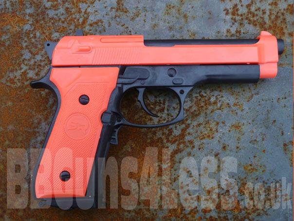 401-blowback-bb-pistol-1.jpg