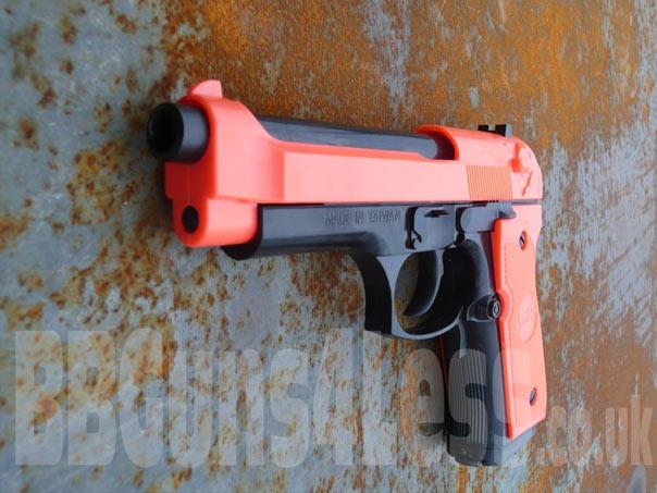 401-blowback-bb-pistol-2.jpg
