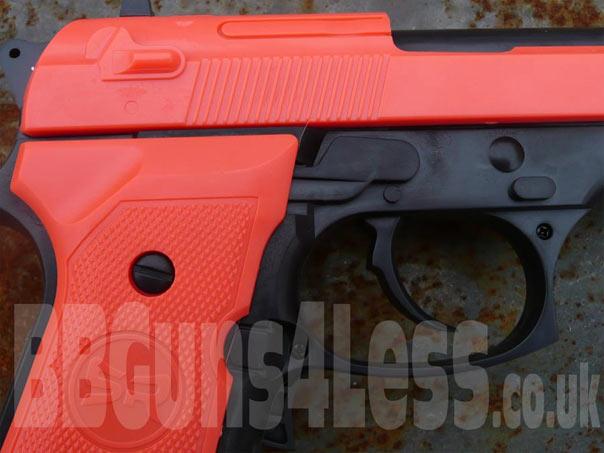 401-blowback-bb-pistol-3.jpg