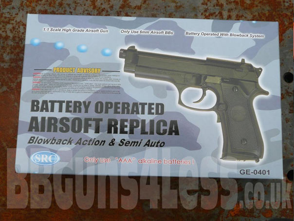 401-blowback-bb-pistol-4.jpg