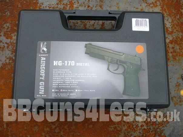 bbgun-hg-170-2.jpg