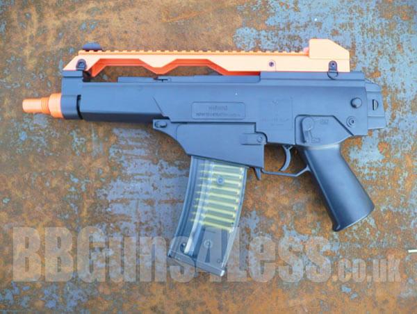 m41-bbgun-13sm.jpg