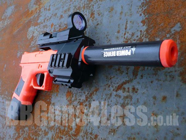 p698a-bbgun-pistol-6-1.jpg