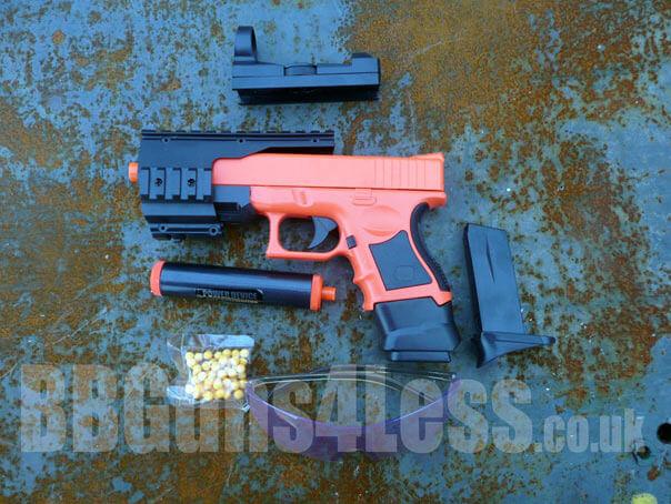 p698a-bbgun-pistol-6-2.jpg