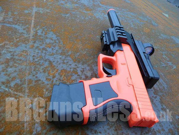 p698a-bbgun-pistol-6-6.jpg